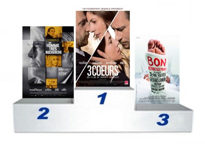top 17-9