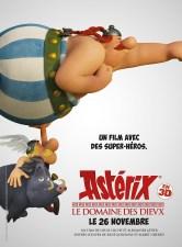 Asterix domaine dieux new1