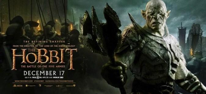 Hobbit new posters again2
