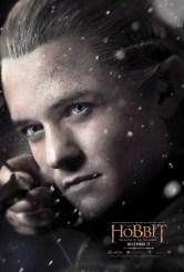 Hobbit poster04