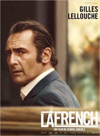 La French (4)