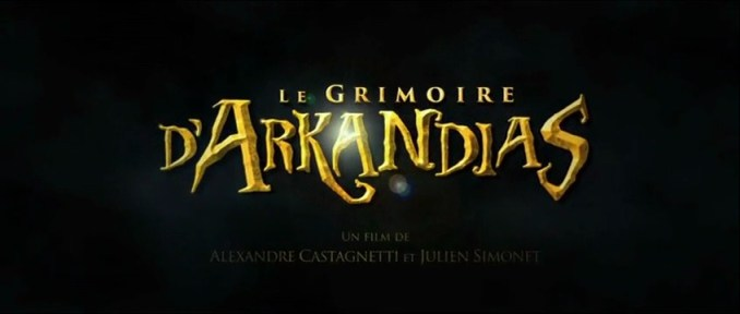 Le grimoire d'Arkandias critique3