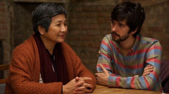 Lilting critique4