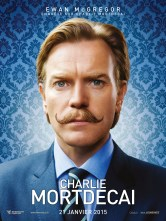 Mortdecai affiches definitives1