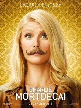 Mortdecai affiches definitives2