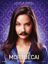 Mortdecai affiches definitives4