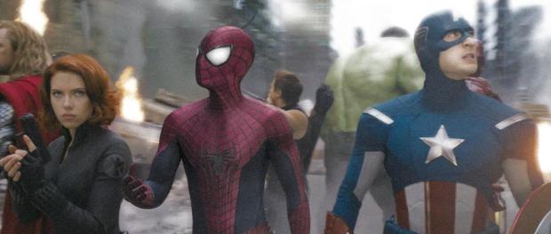 avengers-spidey
