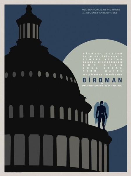 birdman-poster-3