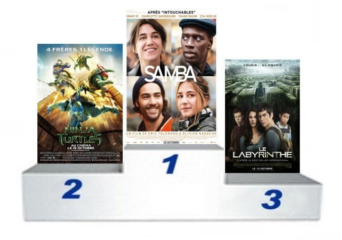 top 1j15-10-14