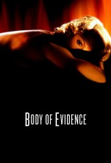 11 madonna Body of Evidence