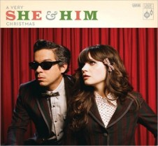 A_Very_She_and_Him_Christmas