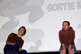 Asterix DDD avp25
