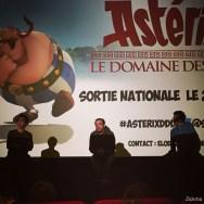 Asterix DDD avp3