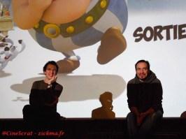Asterix DDD avp42