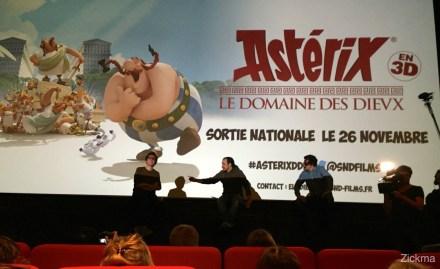 Asterix DDD avp5