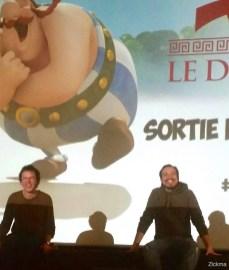 Asterix DDD avp6