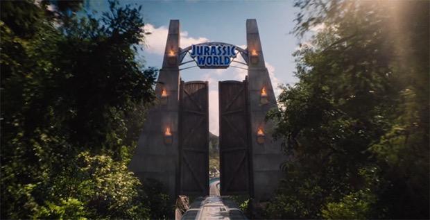 Jurassic World5