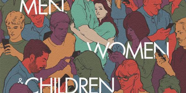 Men-Women-Children-poster-banner