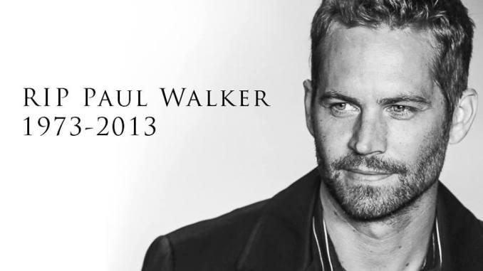 Paul-Walker- RIP 1973-2013