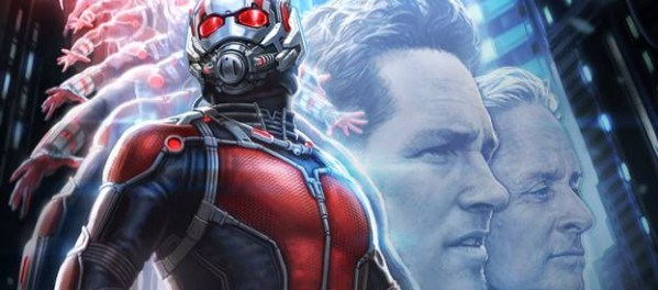 Ant-Man-conceptart