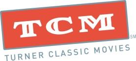 Disney TCM great movie ride7
