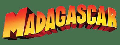 Madagascar_logo