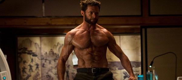 X_Men_Days_of_Future_Past-Wolverine