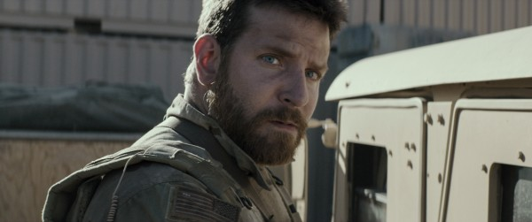 american-sniper-image1