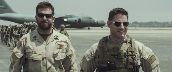 american-sniper-image2
