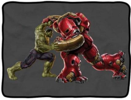 avengers-2-concept art(2)