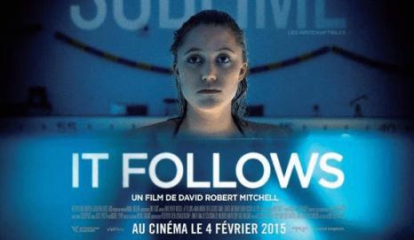 it follows-banner