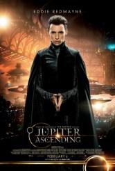 jupiter-ascending-character-poster-eddie-redmayne