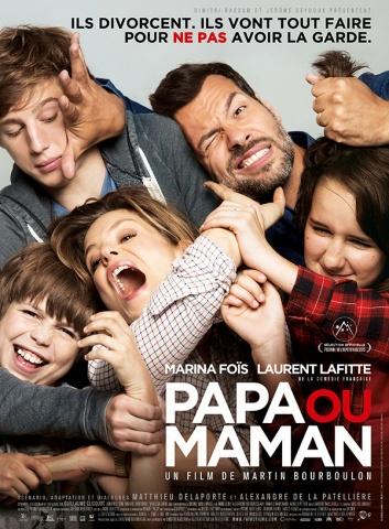 papaoumaman-affiche
