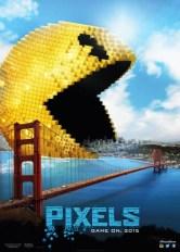 pixels-poster-pac-man
