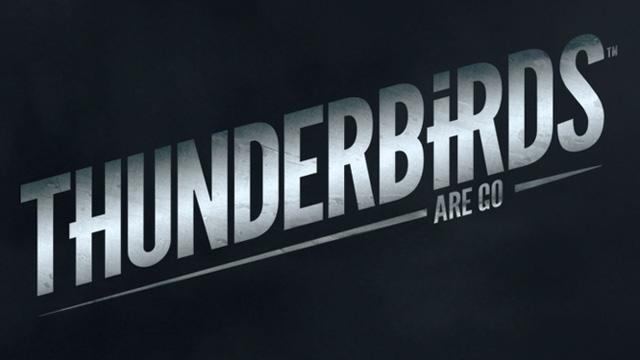 thunderbirdsareg