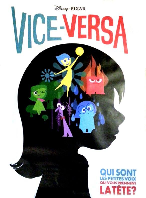 vice-versa-affiche-11