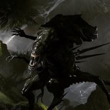 Alien concept Neill Blomkamp1