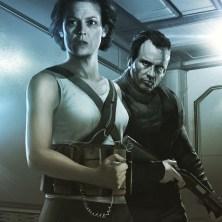 Alien concept Neill Blomkamp2