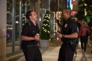 COPS RIRE