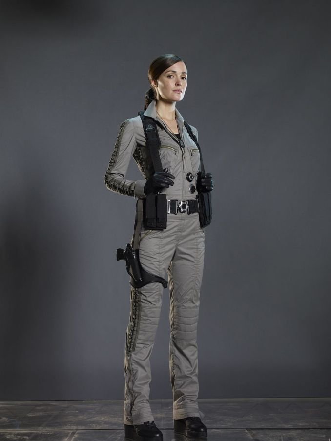 Rose Byrne xmen02
