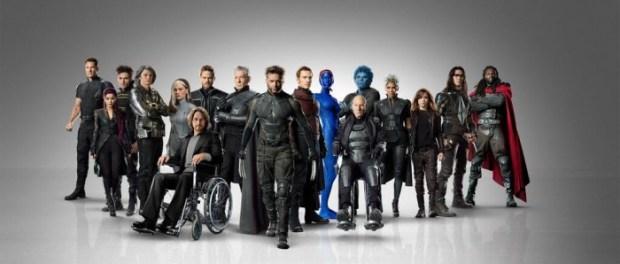 X-Men-Days-Future-Past