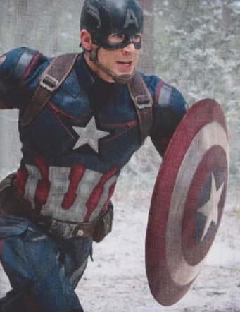 avengers2-age of ultron-image2