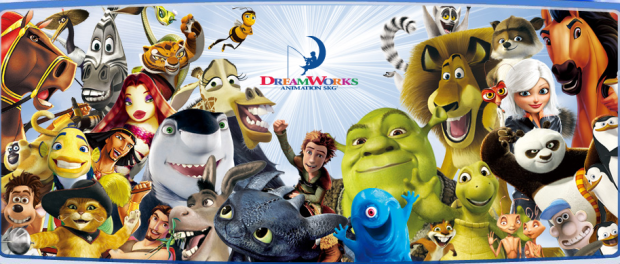 dreamworks-characters-dreamworks-animation