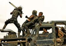 mad max fury road-images3