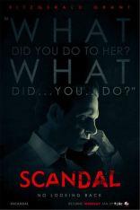 Scandal (3)