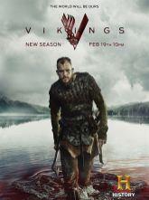 Vikings (6)