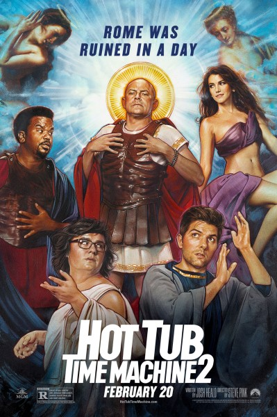 hot-tub-time-machine-2-poster-rome