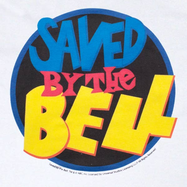 saved_by_the_bell