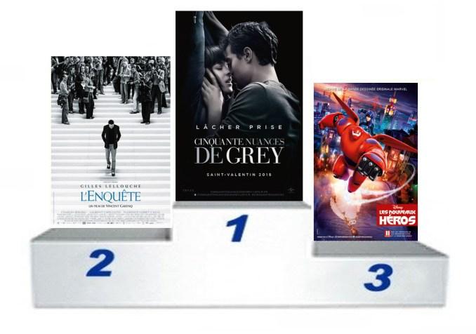 top 11-2-15