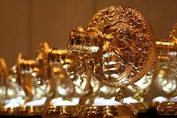 visual effects society awards2